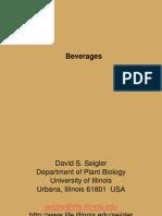 Beverages 13
