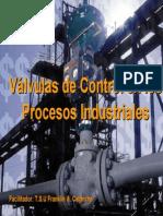 vlvulasdecontrolenlosprocesosindustriales-130724090659-phpapp02
