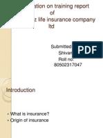 presentation1-100418130556-phpapp01
