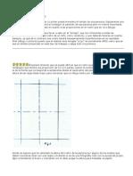 36916905-Proporciones-Del-Rostro-Humano.pdf