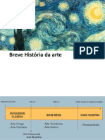Aula01pre Historia 140313000255 Phpapp02