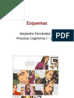 10ª Clase 2014 - Esquemas (1)