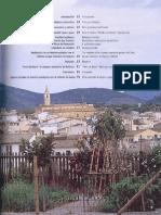 Introduccion Al Huerto Ecologico-Parades en Crestall Completo[1]