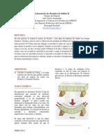 Informe de Solidos 2.2