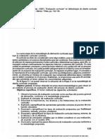 21) Díaz Barriga, A. F. (1997) 133-146