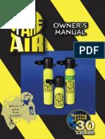 SA Owners Manual 2013