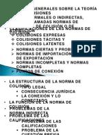 Presentación 2do Corte Internacional2