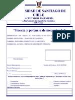 Fuerza y Potencia de Corte.doc (1)