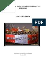 Situación-de-DDHH-2013-Informe-Preliminar (1)