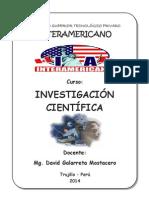 Modulo Investigacion 1