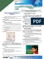 Boletim Cipa 11-02-14 Como Se Manter Motivado No Trabalho a3
