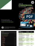 compatibilidad comsumibles HP.pdf