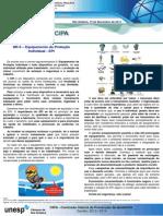 boletim-cipa-especifico-19-11-13---nr-06_epis