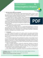 pcdt_purpura_trombocit_idiop_livro_2010.pdf