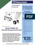 GPU400-120