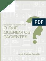livro jece brandao2013