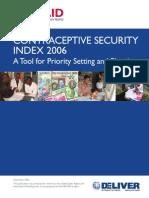 CSInde_2006_Book.pdf