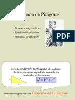 pitagoras (1)