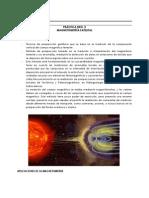 magnetometria satelital.docx