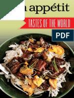 BA Tastes of the World Online.v1