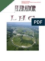 Acelerador LHC_26