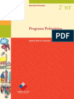 201308281105470 programa pedagogico nt2