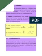 2.2 Parámetros y E.pdf
