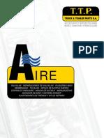 Catalogo Aire Superbaja