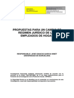 regimenjuridico_españa_empleadosdelhogar