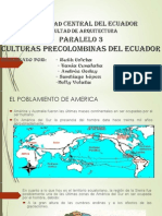 Culturas Precolombinas de la Costa Ecuatoriana.pptx