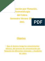Tema 3 Verano Alumnos Concentracion Minas 2013
