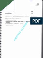 practicas de hidraulica2.pdf