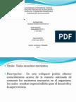 PROFESOR GALLARDO.pptx
