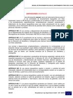 manual-procedimientos-catastro.pdf