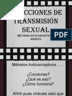 presentacionitsmetodosanticonceptivosaborto-110327060000-phpapp01