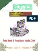 revista_brotes_0004.pdf