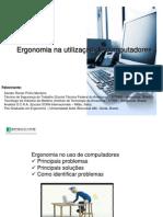 Ergocare_Treinamento _Ergonomia