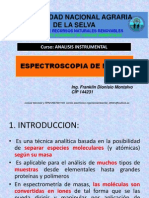 CLASE MS[1] (1)