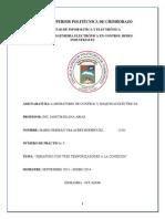 informe semaforo conexion.docx