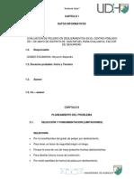 plan de tesis heysonh.docx