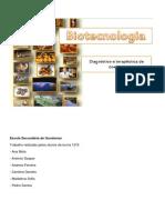 biotecnologia 12º3