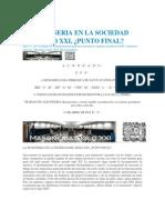 LA MASONERIA EN LA SOCIEDAD DEL SIGLO XXI.docx