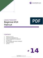 beginner-14-haircut-transcript.pdf