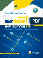 Semestral BCF 2014 -Historia- Comunidad Primitiva, Feudalismo.pdf