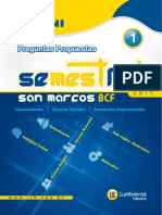 Semestral BCF 2014 -Aritmética- Razones, Magnitudes Proporcionales.pdf