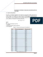 proyectorellenosanitariolascuadras-140127205104-phpapp01