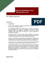 Guía - Participación Ciudadana en El Desarrollo Local-observaciones