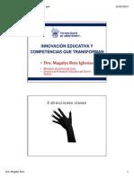 MAGALUS RUIZ IGLESIAS Innovacion_Educativa_Competencias