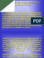 TEMA 03 Produccion de Acido Glutamico 1