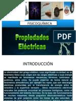 Semana 12 Propiedades electricas y Conductividad.pptx